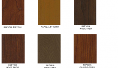 colorpalette-wood